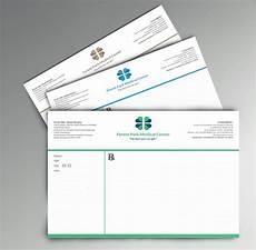 Doctor Prescription Pad Prescription Pad On Behance