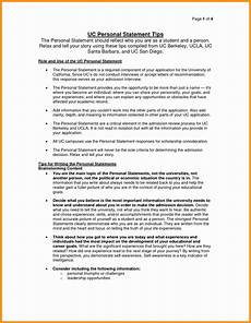 Mission Statement Examples For Resume 9 10 Examples Of Personal Mission Statements