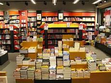 coop libreria librerie coop borgo librerie coop