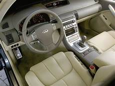 Infiniti G35 Sport Coupe 2005 Picture 15 1024x768
