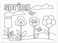 coloring pages for elementary school students at