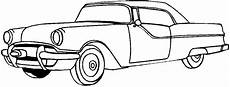 Cars Malvorlagen Print Cars Coloring Pages