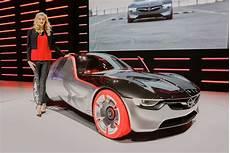 2020 opel gt 2020 opel gt car review car review