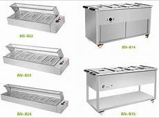 Bain Marie Food Service Kitchen Equipment Manufacturer   Buy Food Equipment,Food Service