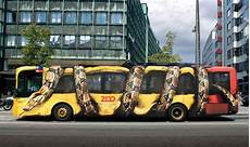 Transit Advertisement The Power Of Advertising Advantages And Disadvantages Of