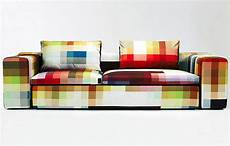 Cool Couch Designs 20 Colorful Creative And Comfy Couches Brit Co