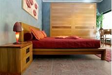 da letto in noce da letto in noce massello ecologica grandacasa