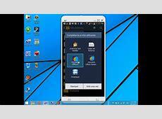 Bases De Datos Android Diseñada con App Inventor. Permite