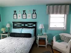 Guest Bedroom Ideas Guest Room Cbell Designs Llc