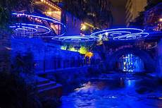 Pebble Creek Lights 2018 Waller Creek Show 2018 First Look And Dates Curbed Austin