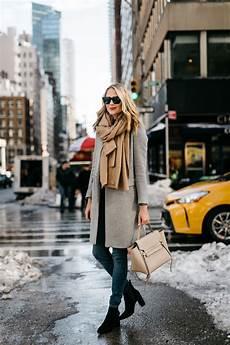 winter weekend in new york city fashion jackson