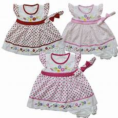 baby 18 months clothes nwt baby dress w diaperwear headband clothes size 0