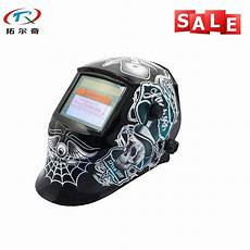Led Lights For Welding Helmet Light Led Welder Helmet Automatic Decals Printing