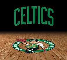 boston celtics iphone wallpaper free boston celtics wallpapers for your mobile