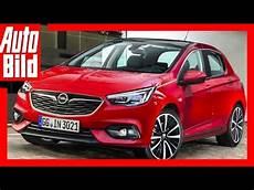 Opel Monza X 2020 by Opel Corsa F 2019 Corsa Kommt Als Peugeot