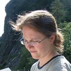 Allison Keck Keck Geology Consortium Swiss Alps 2007