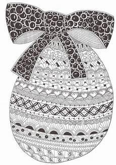 Ausmalbilder Erwachsene Ostern Ausmalbilder F 252 R Erwachsene Ostern Zum Ausdrucken