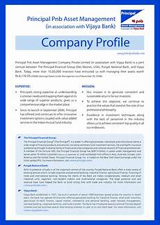 Sample Company Resume Image Result For Construction Company Business Profile