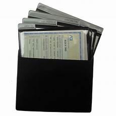 porta documenti auto 1007r portadocumenti auto organizer alplast italia