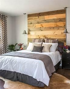 Modern Headboard 15 Best Headboards For Modern Bedrooms