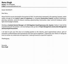 Email Cover Letter Sample For Job Application Cover Letter For Job Offer Acceptance Templatedose Com