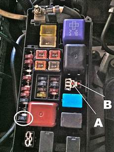 2014 Mustang Light Fuse Location Car Audio Tips Tricks And How To S May 2013