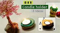 Tea Light Holder Crafts 3 Ideas Of Tea Light Candle Holder Diy Tea Light Candle