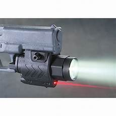 Utg Laser Light Combo Ema 174 Light Laser Combo 164248 Tactical Amp Hunting