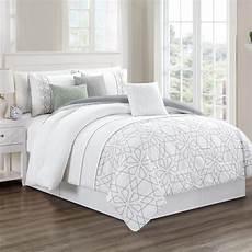 unique home jetta 7 collections comforter set