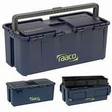 Raaco Werkzeugkoffer Compact by Raaco Werkzeugkoffer Compact 15