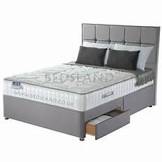 small bed grey velvet divan storage bed