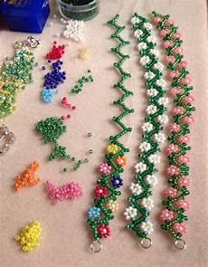 beadwork ideas pin auf jewelry to make