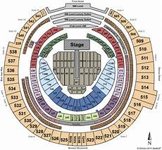 One Direction Seating Chart One Direction Toronto Tickets 2015 1d Rogers Centre
