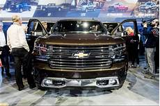 2020 chevrolet suburban diesel 2020 chevrolet suburban diesel release date redesign