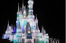 Disney World Christmas Lights Dates Disney World Very Merry Christmas Party 2019 Dates