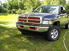 Lights For 1999 Dodge Ram 1500 Purpldodge 1999 Dodge Ram 1500 Regular Cab Specs Photos