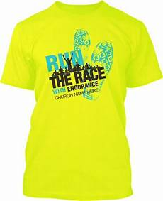 5k Race Shirt Designs 13 Best Images About 5k Tshirts On Pinterest Logos