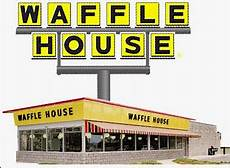Waffle House Nutrition Chart Waffle House Nutritional Facts Nutrition Facts The