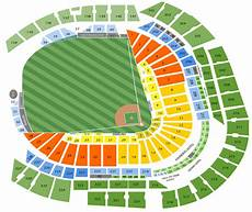 Marlins Park Stadium Seating Chart Miami Marlins Seating Chart Marlins Seat Chart View