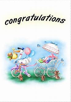 Congratulations Printable Card 1000 Images About Printable New Baby Cards On Pinterest