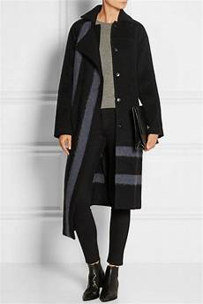 weather coats taylored 9 ridiculously marked designer coats coat cold