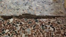 piombatura marmo dolmamarmiemosaici it levigatura marmo e