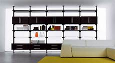 librerie metalliche le librerie componibili dal design italiano soave