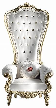 King C Sofa Chair Png Image by Transparent White Ornate Chait Png Picture