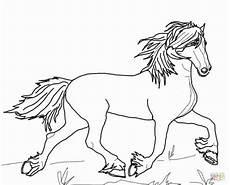 pferde zum ausdrucken ausmalbilder pferde zum ausdrucken