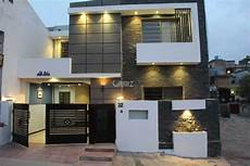 5 Crore House Design 5 Marla House For Sale In Bahria Town Sector E Lahore