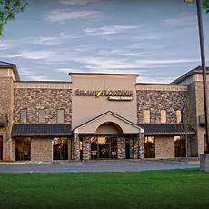 Atlanta Flooring Design Center Reviews Atlanta Flooring Design Centers Salaries Glassdoor