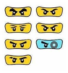 30 besten ninjago bilder auf lego ninjago