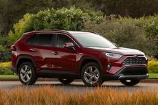 2019 toyota rav4 hybrid specs 2019 toyota rav4 hybrid review trims specs and price