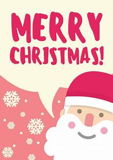 Chrismas Posters Holiday Poster Templates Canva